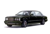 Chip Tuning Arnage T