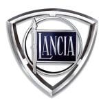Chip Tuning Lancia