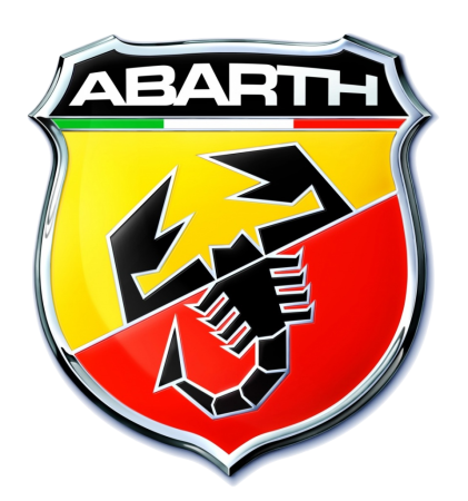 Chip Tuning Abarth