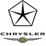 Chip Tuning Chrysler