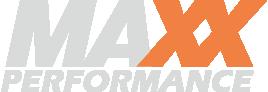 Chiptuning, Remapare soft DSG, ELIMINARE/ANULARE LIMITA VITEZA (VMAX) - MaxxPerformance