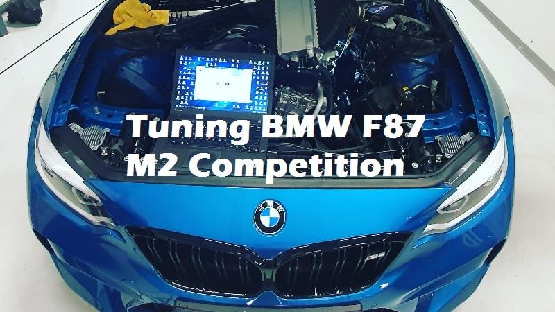 tuning-bmw-m2 prv